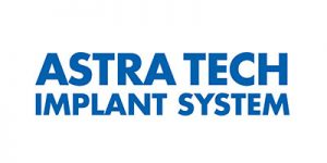 Astra Tech Implant System logo