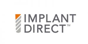 Implant Direct logo