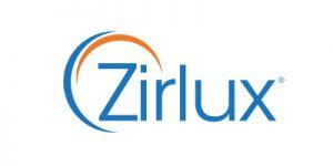 Zirlux logo