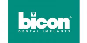 Bicon Dental Implants logo